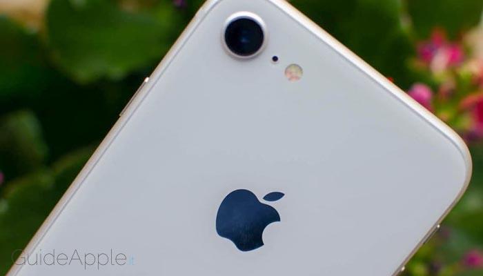 Ha senso acquistare un iPhone 8 nel 2020?