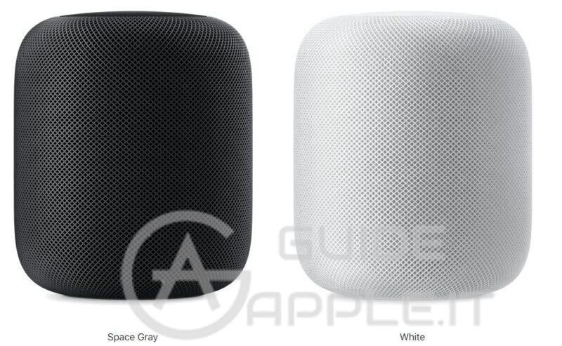 Come usare al meglio l'Apple HomePod