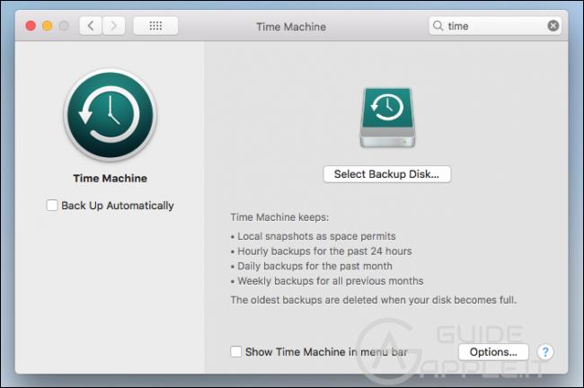 File Cancellati su Mac? Ecco come Recuperarli!