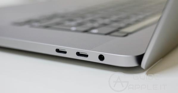 [Risolto] Porta USB non funziona su Mac?