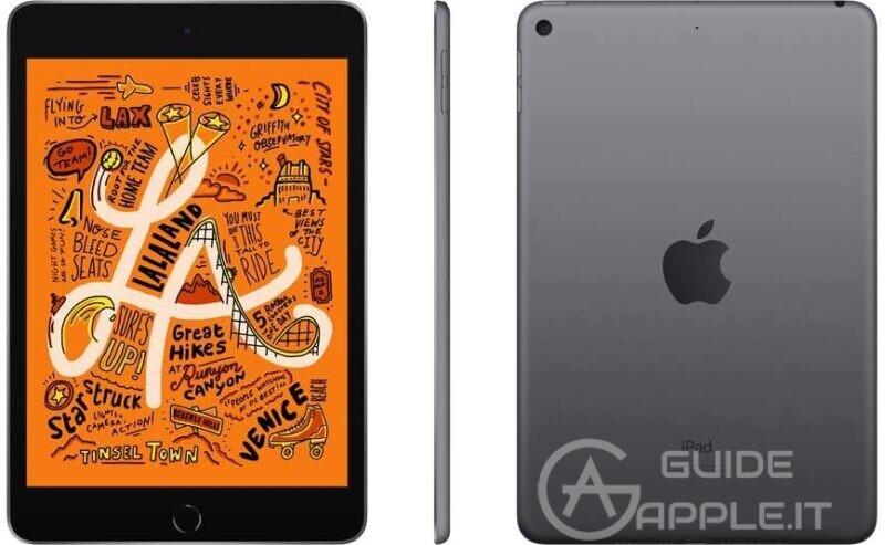 Quale modello iPad comprare: guida all'acquisto