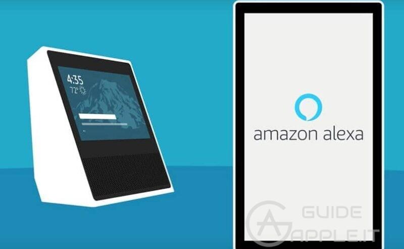 Come gestire i tuoi altoparlanti Sonos con Alexa da iPhone