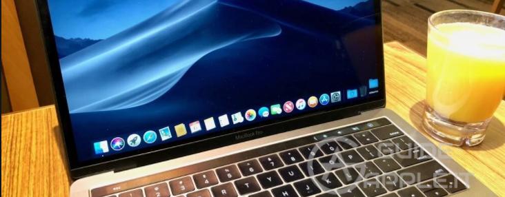 [Risolto] Password Mac Dimenticata?